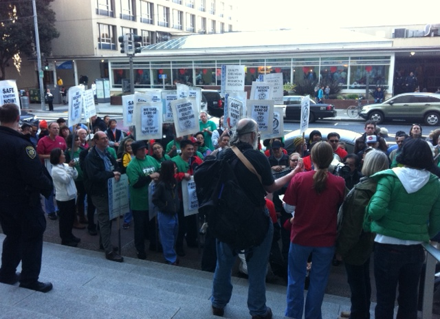 2013-01-31 Pension Action